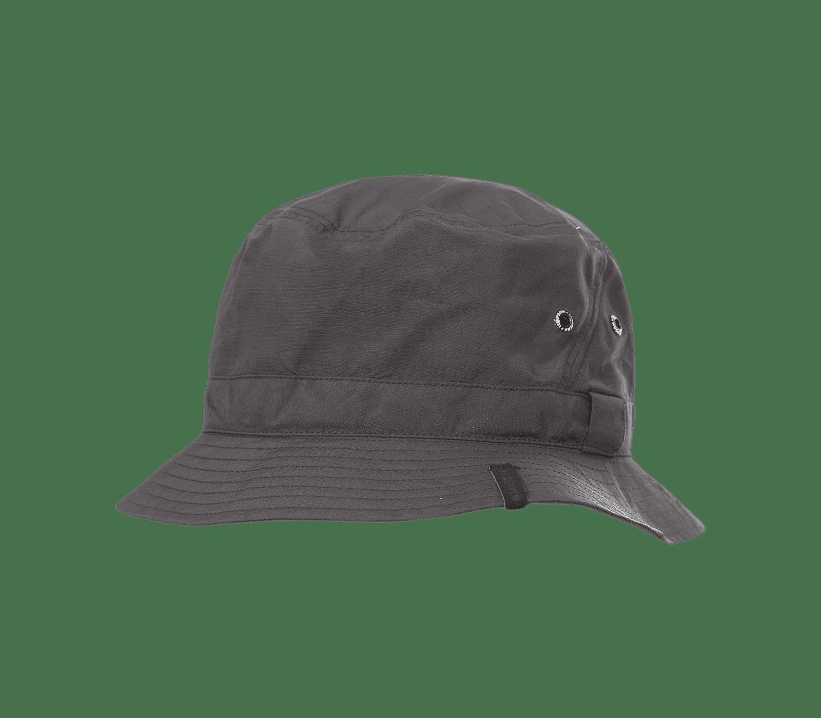 Hans hoed