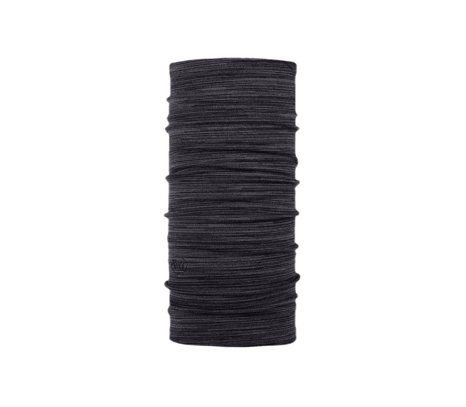 Midweight merino wool