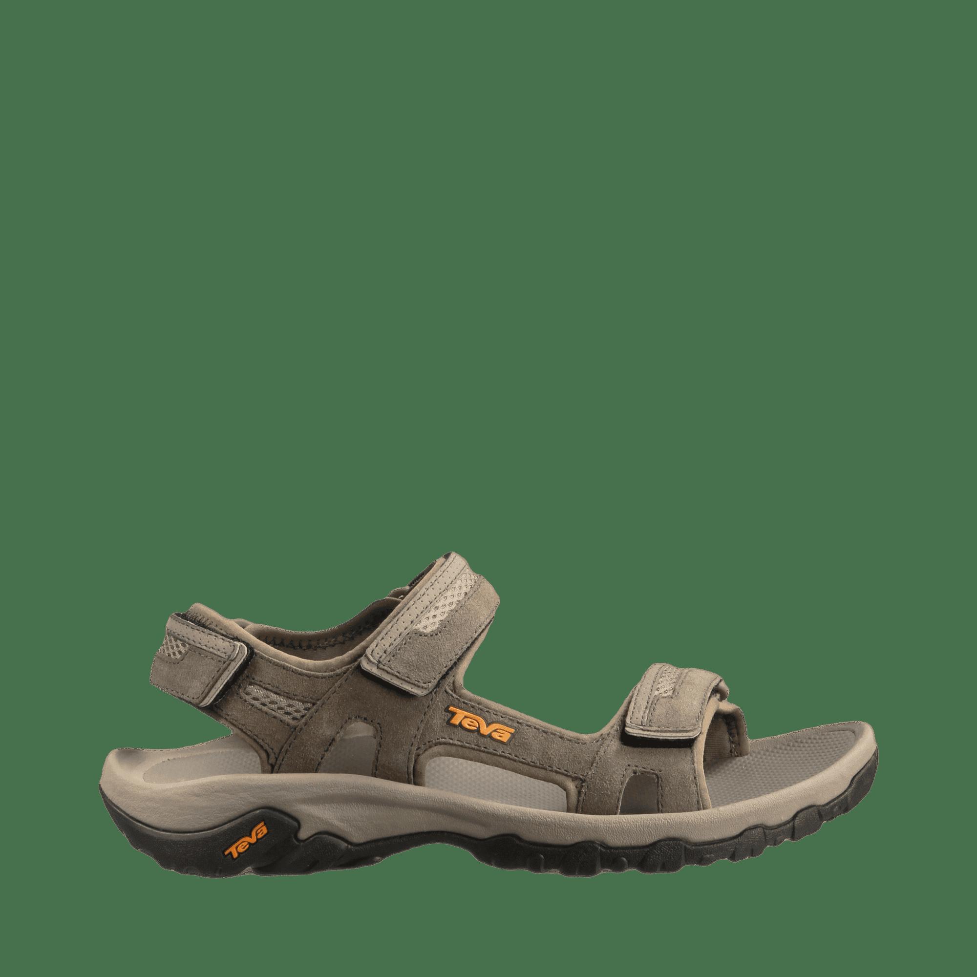 Hudson sandalen