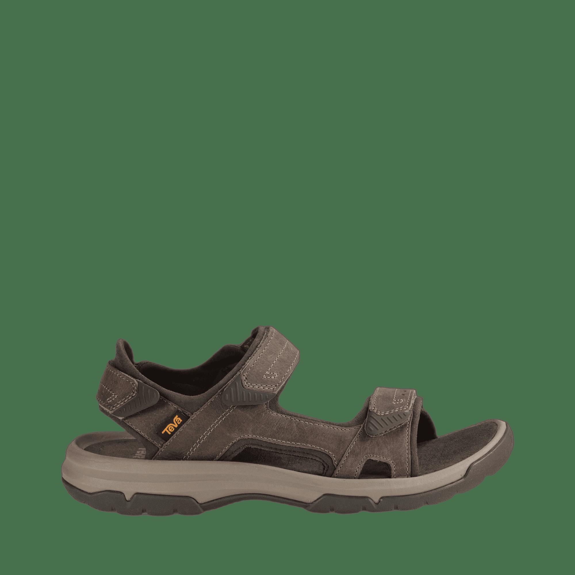 Langdon sandal sandalen