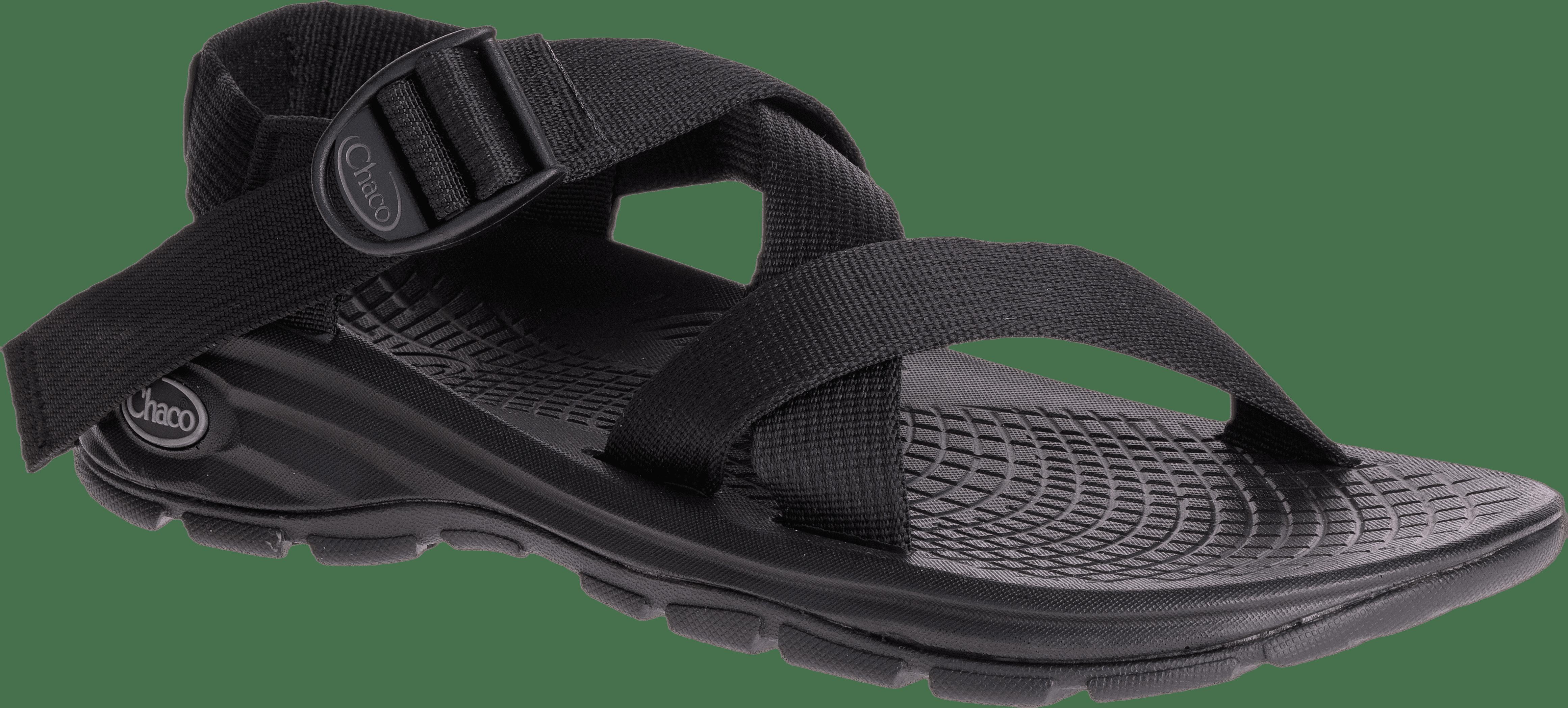 Z/volv sandaal