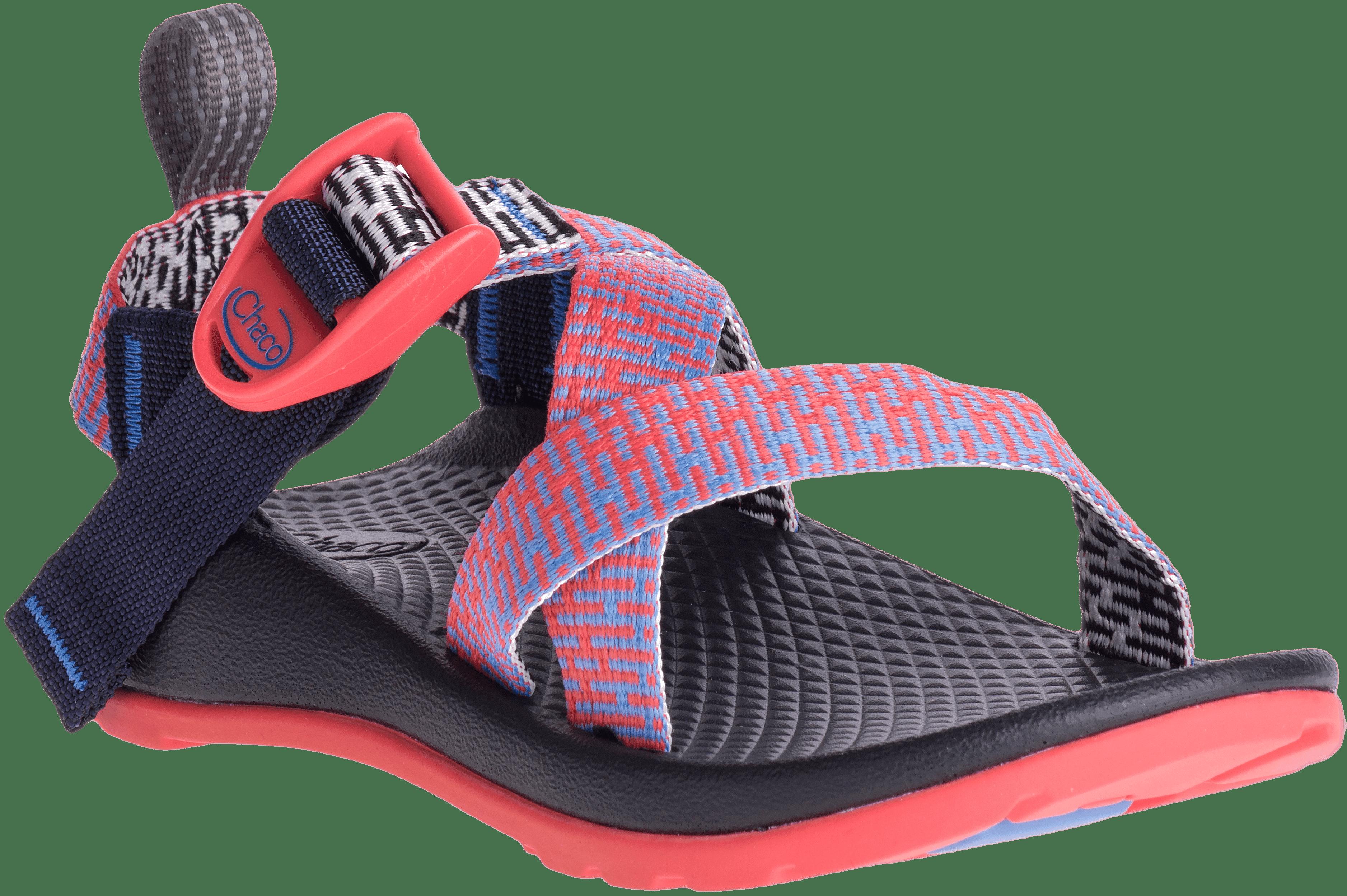 Sandaal z1/ kids
