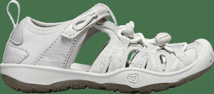 Moxie sandalen
