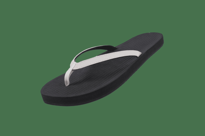 Flip flop color combo