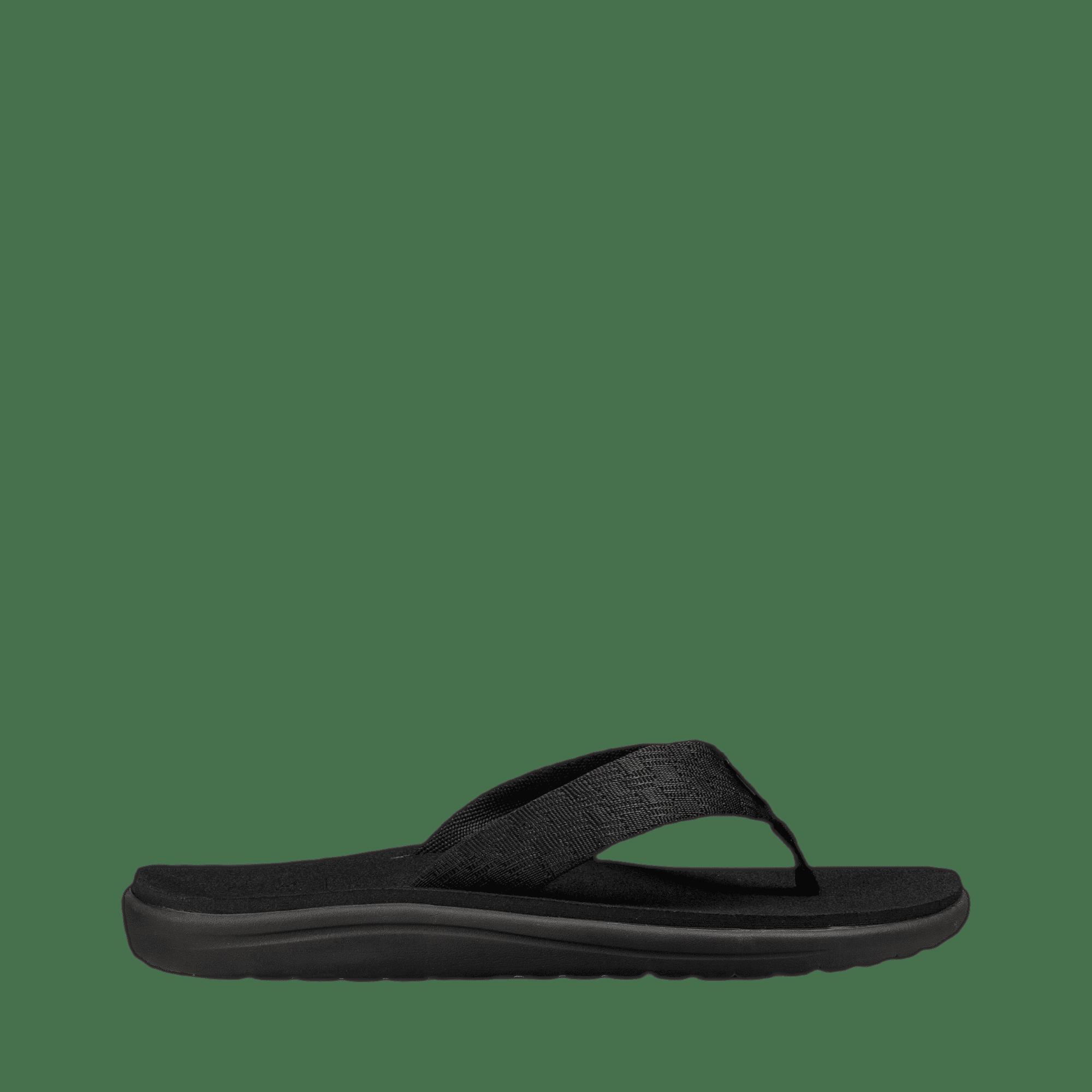 Voya flip sandalen