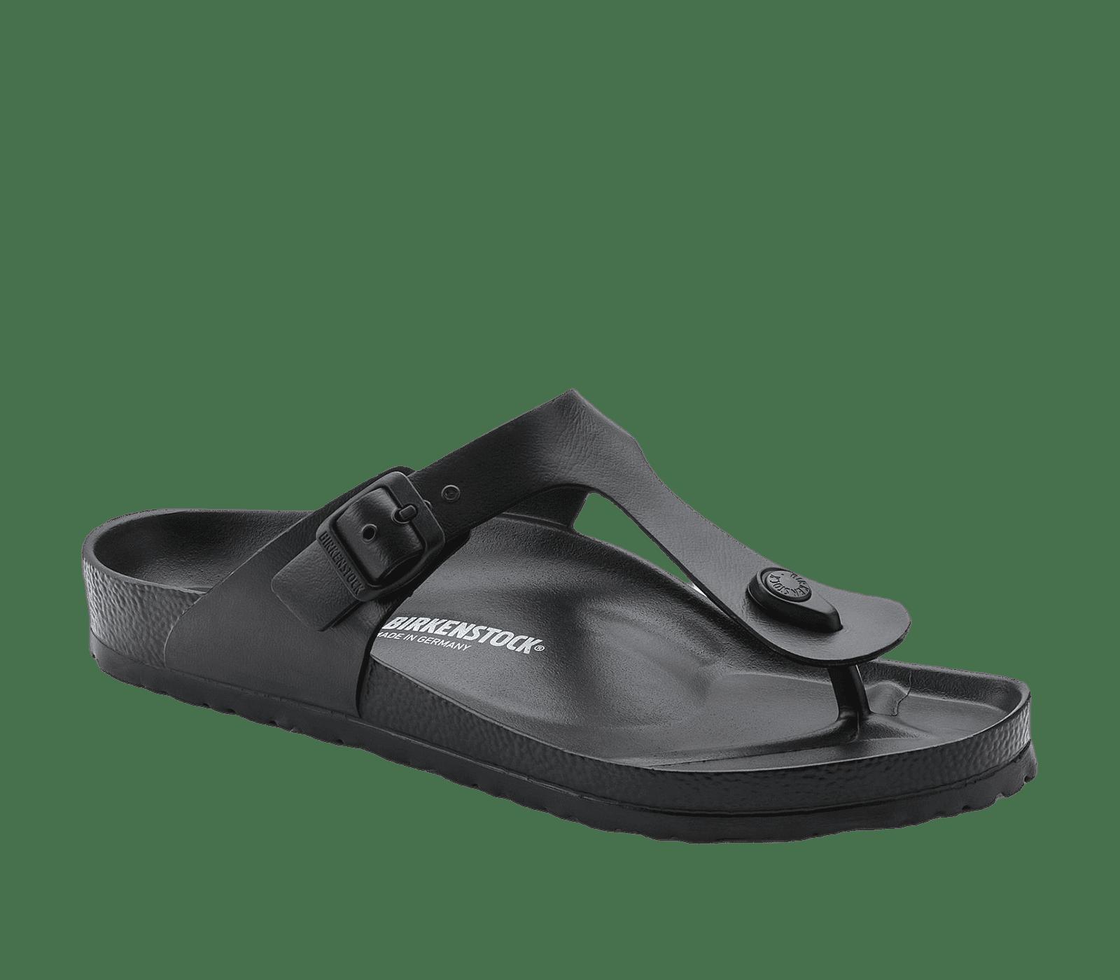 Gizeh eva slippers