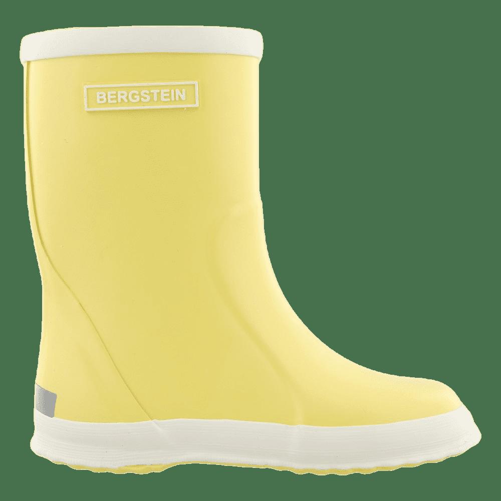 Rainboot