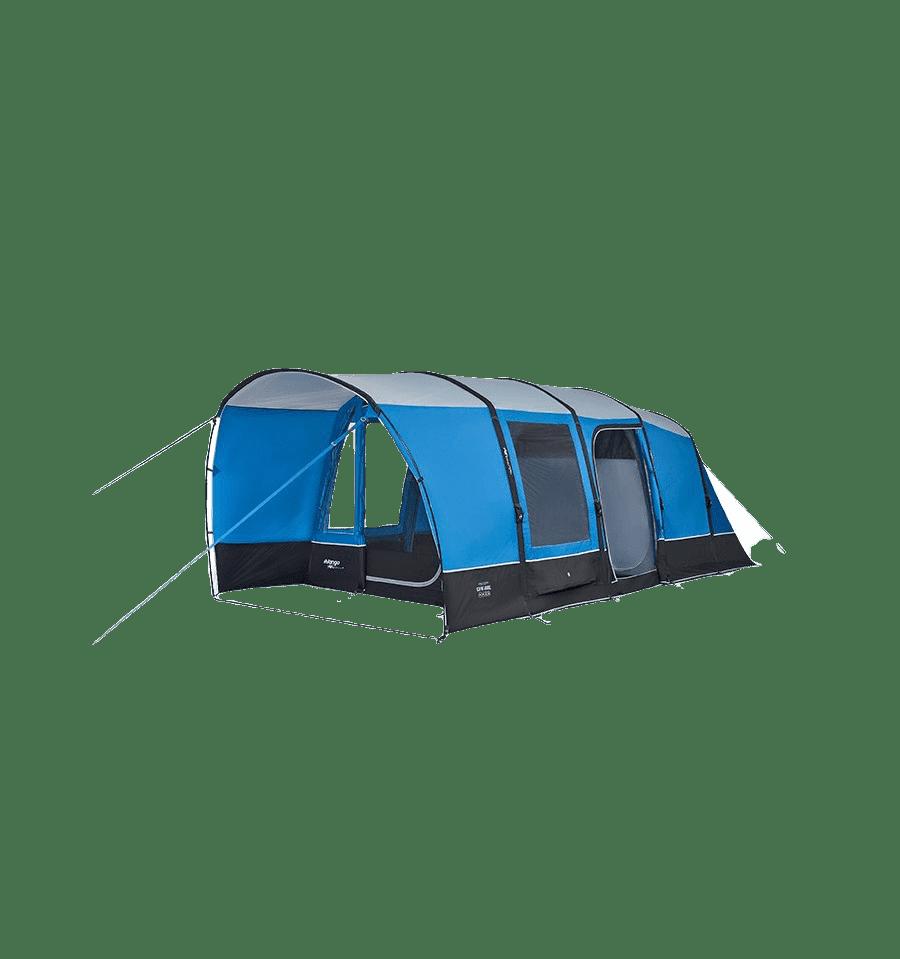 Tent capri air 400xl (sky blue)
