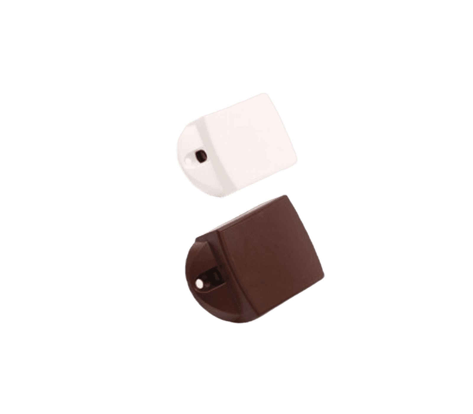 Toiletslot spanjolet