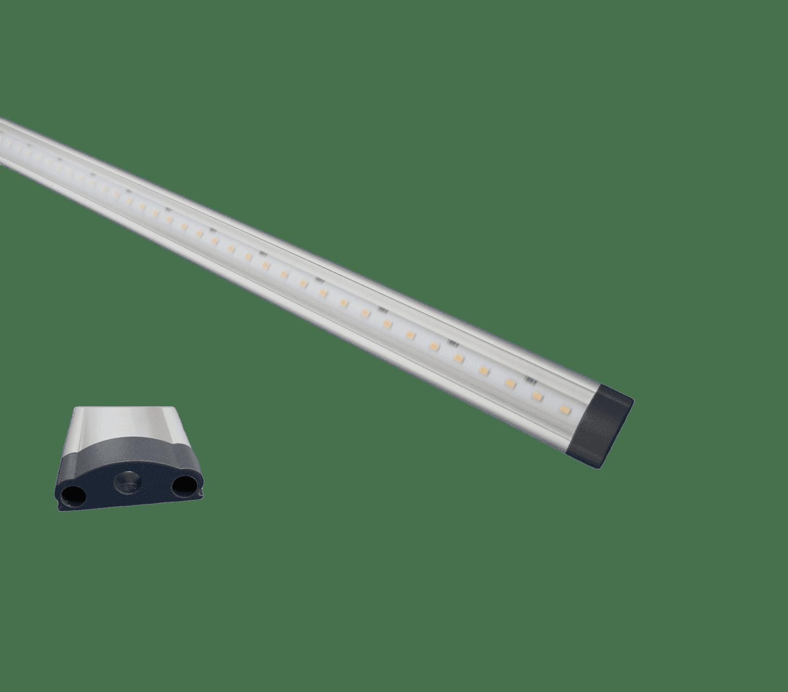 Ledstrip 50cm 12v 5,5w ap-touch