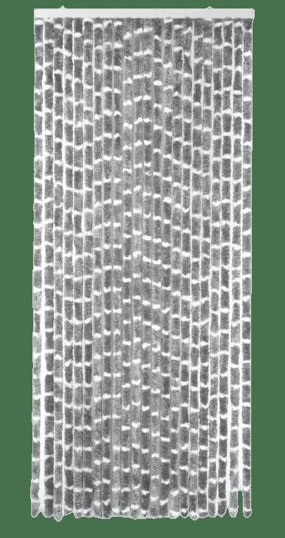 Vliegengordijn 56x185