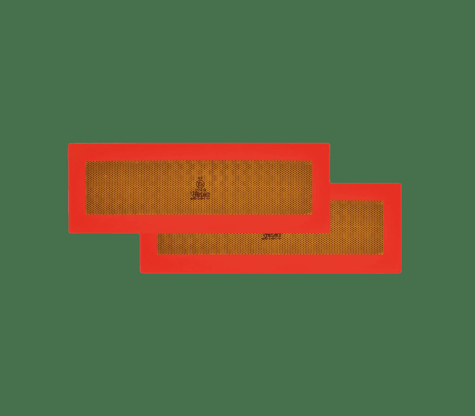Markeringssticker