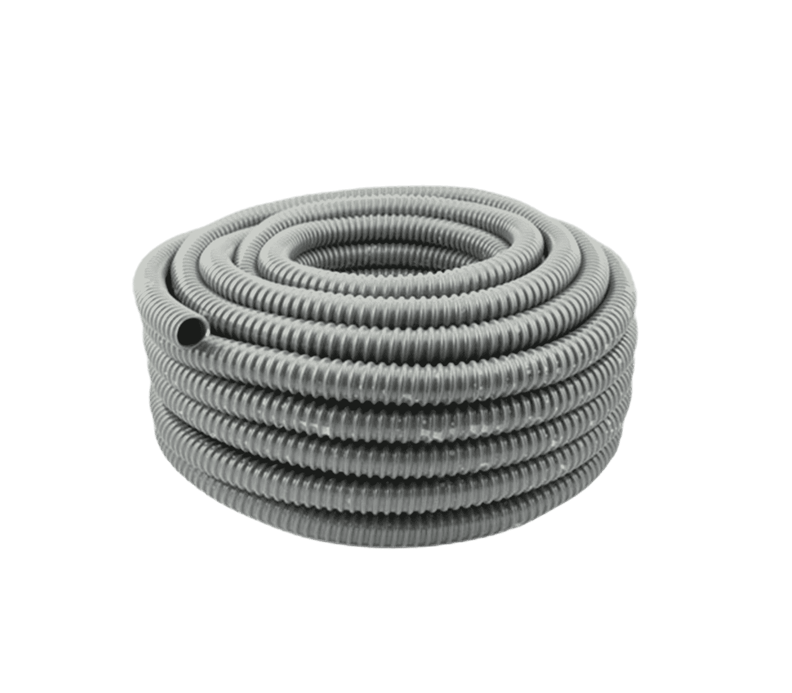 Afvalwaterslang 32mm 5m