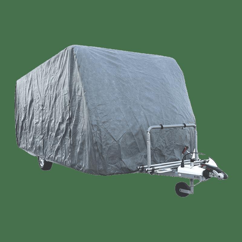 Caravanhoes 5,79-6,40m 250cm