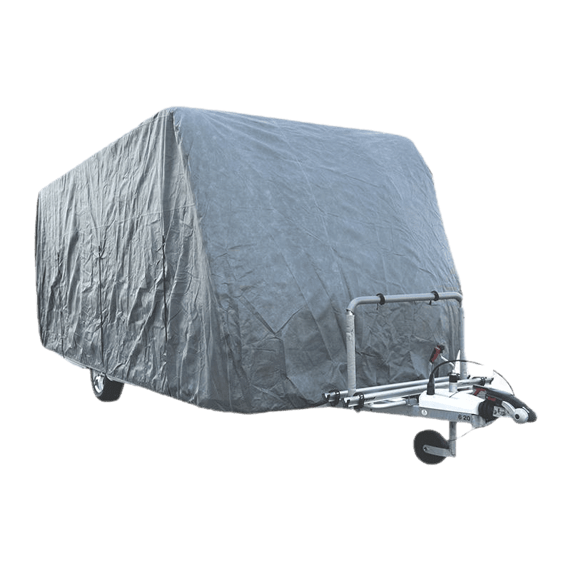 Caravanhoes 6,40-7,01m 235cm