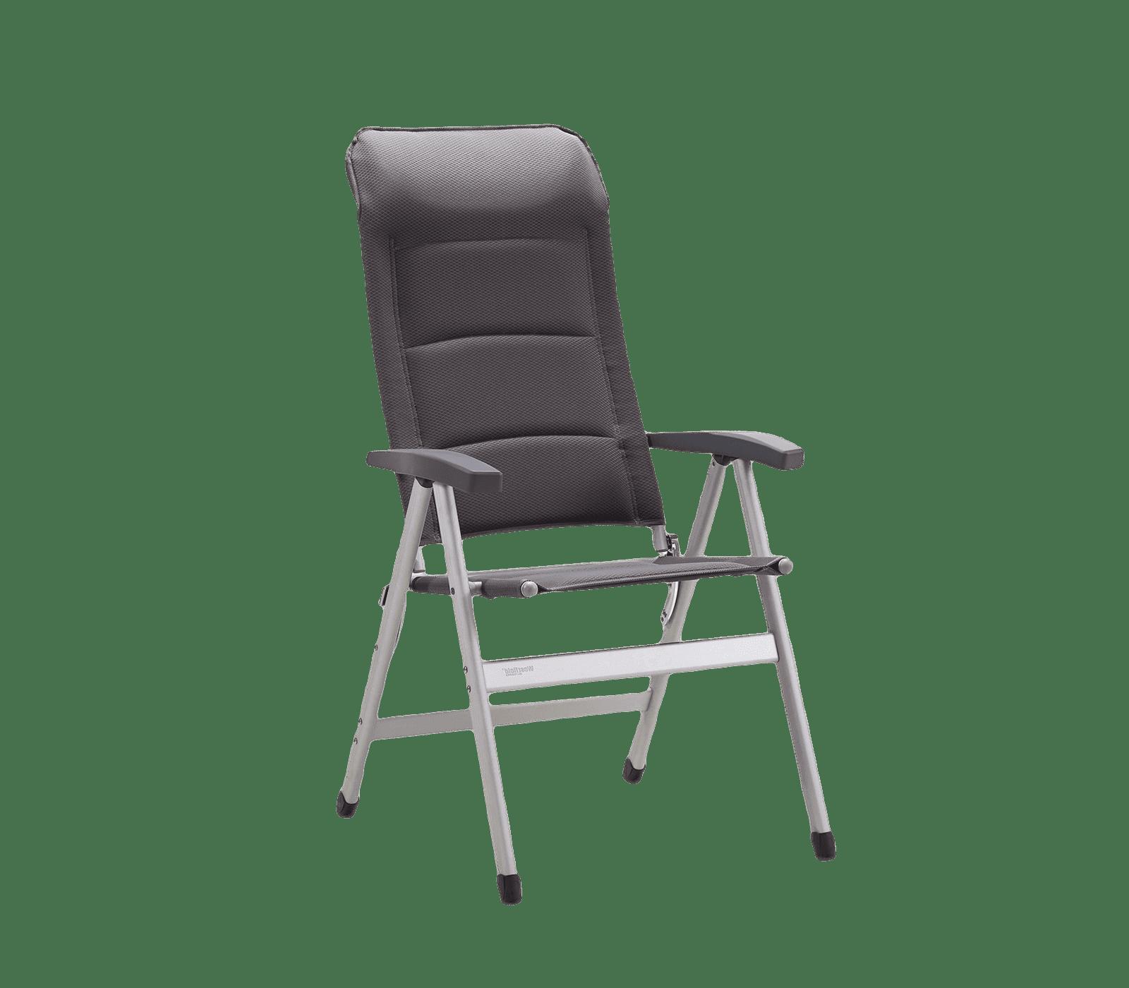 Westfield stoel pioneer charc