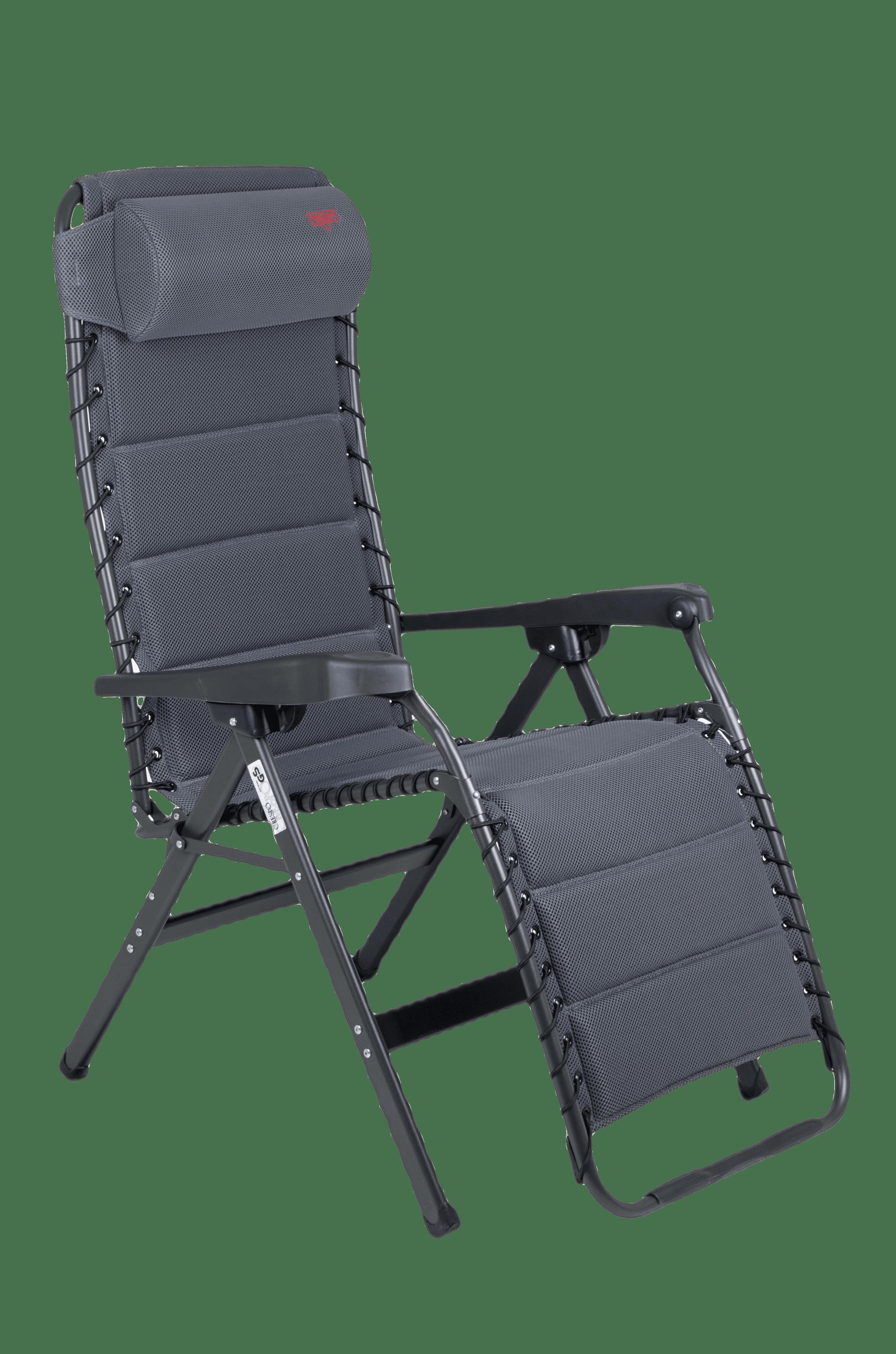 Relaxstoel ap-232/86