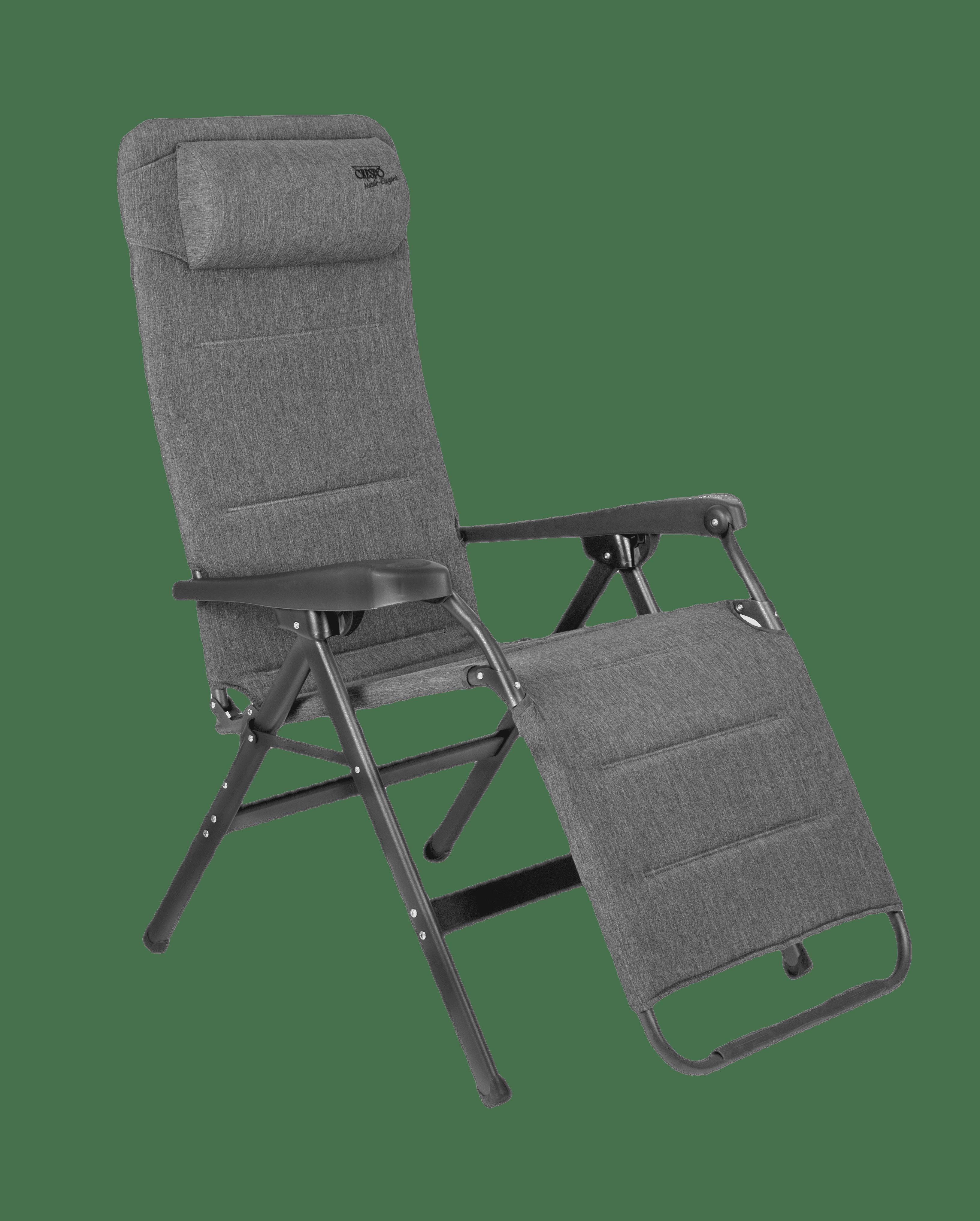 Relaxstoel ap-234/76 tex supreme