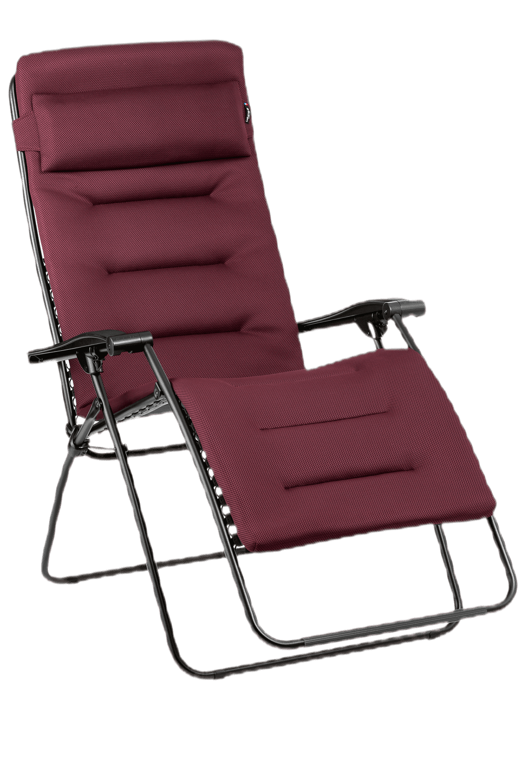 Rsx clip xl aircomfort