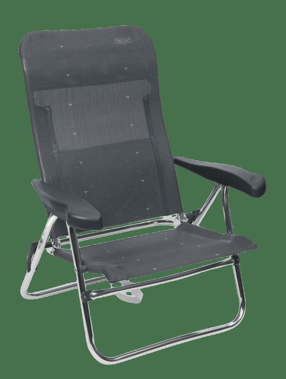 Strandstoel al-205/40