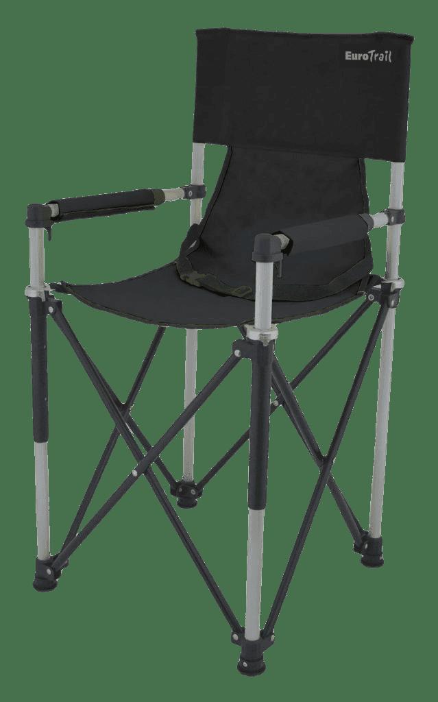 Petit jr. campingstoel