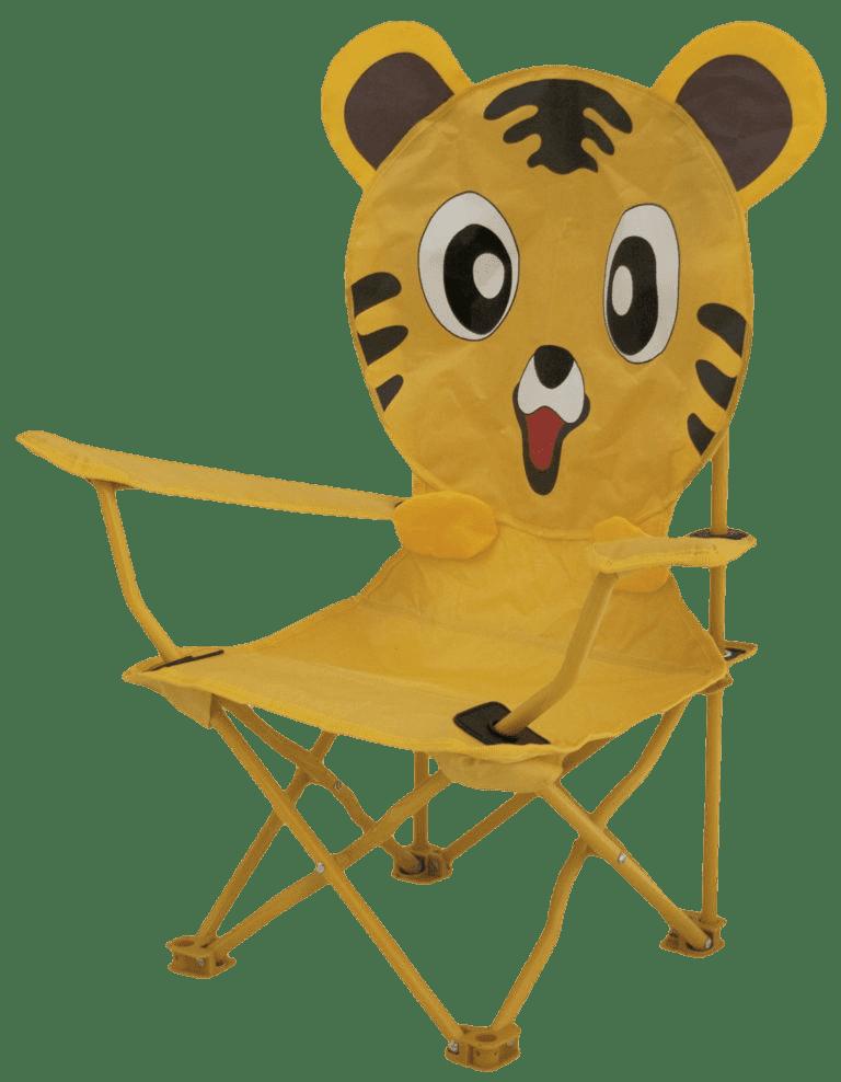 Ardeche campingstoel