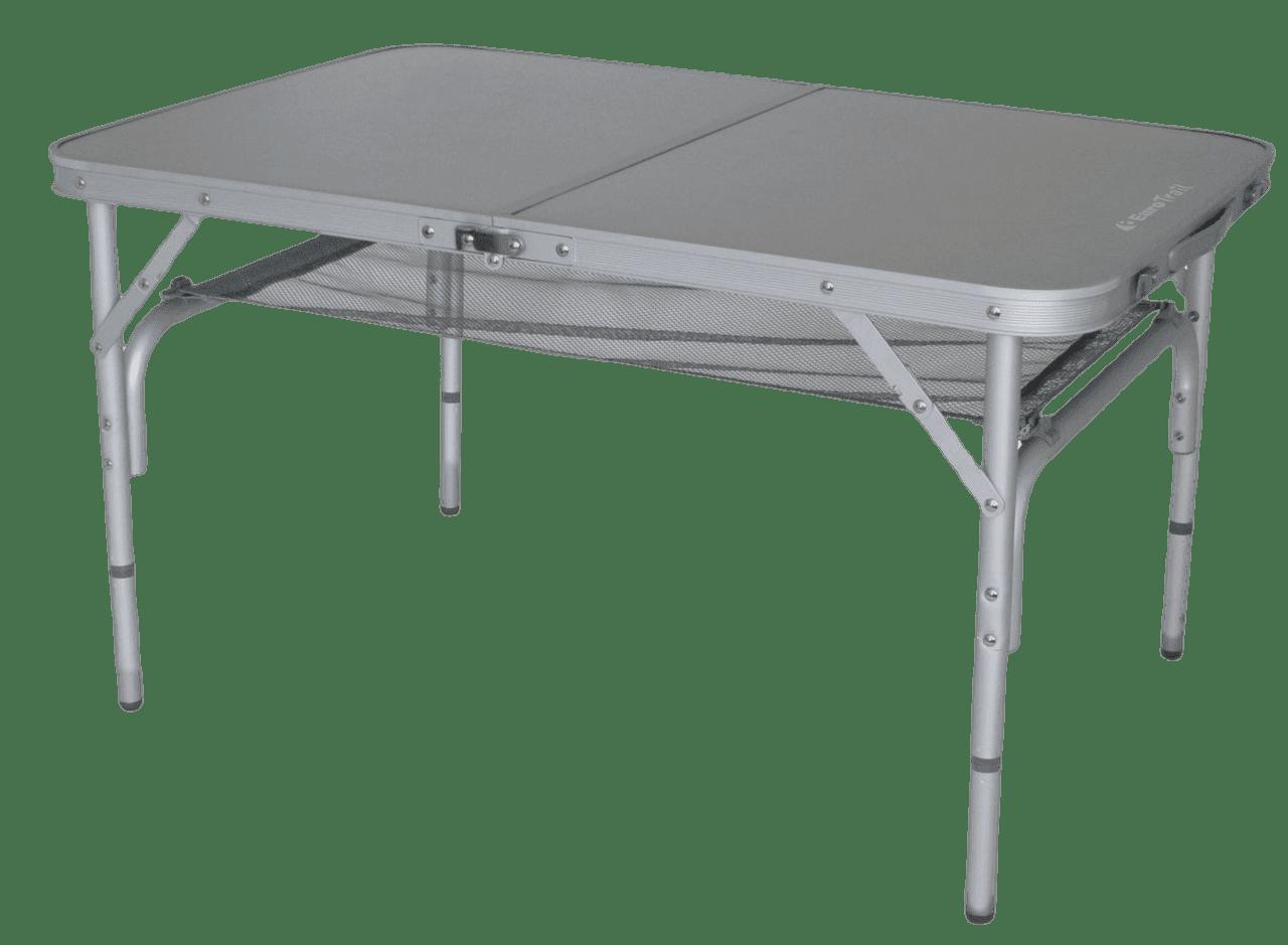 Monnai campingtafel