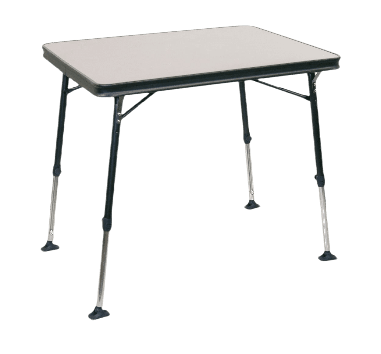 Tafel ap-245/89 80x61 alu