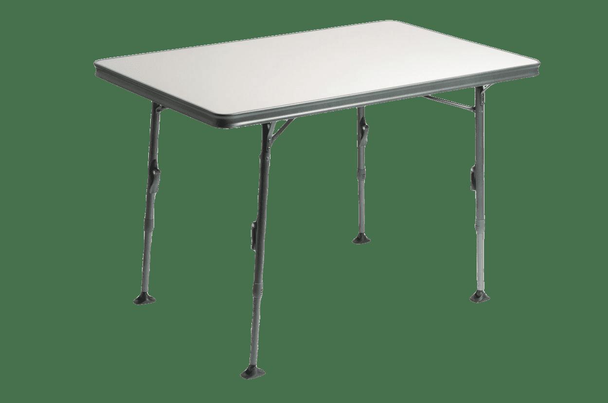 Tafel ap-247/89 110x70 alu