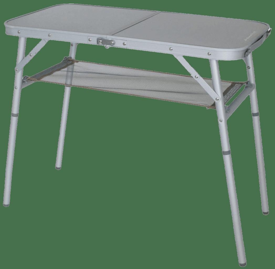 St. remy campingtafel