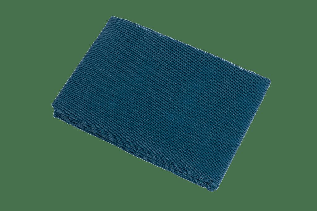 Terex tenttapijt 250x500