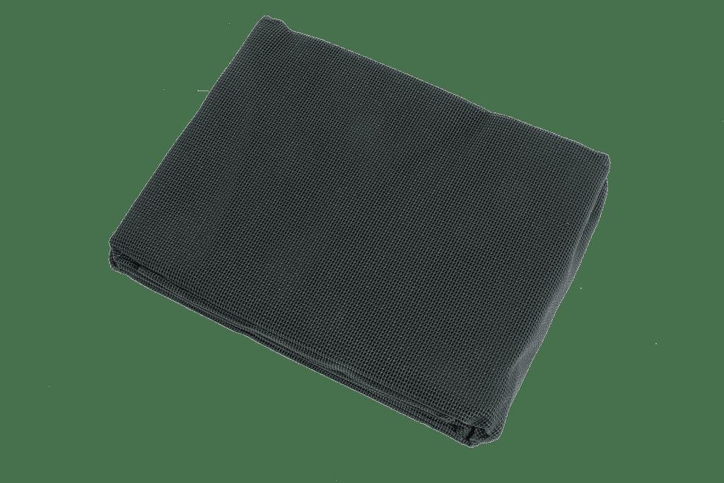 Terex tenttapijt 250x600