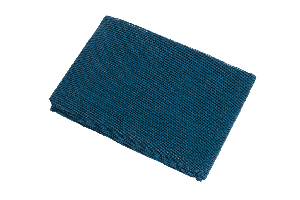 Terex tenttapijt 300x400