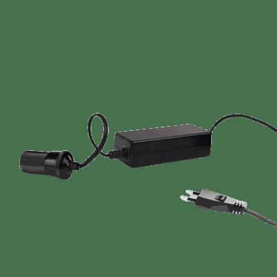 Adapter kb-7985
