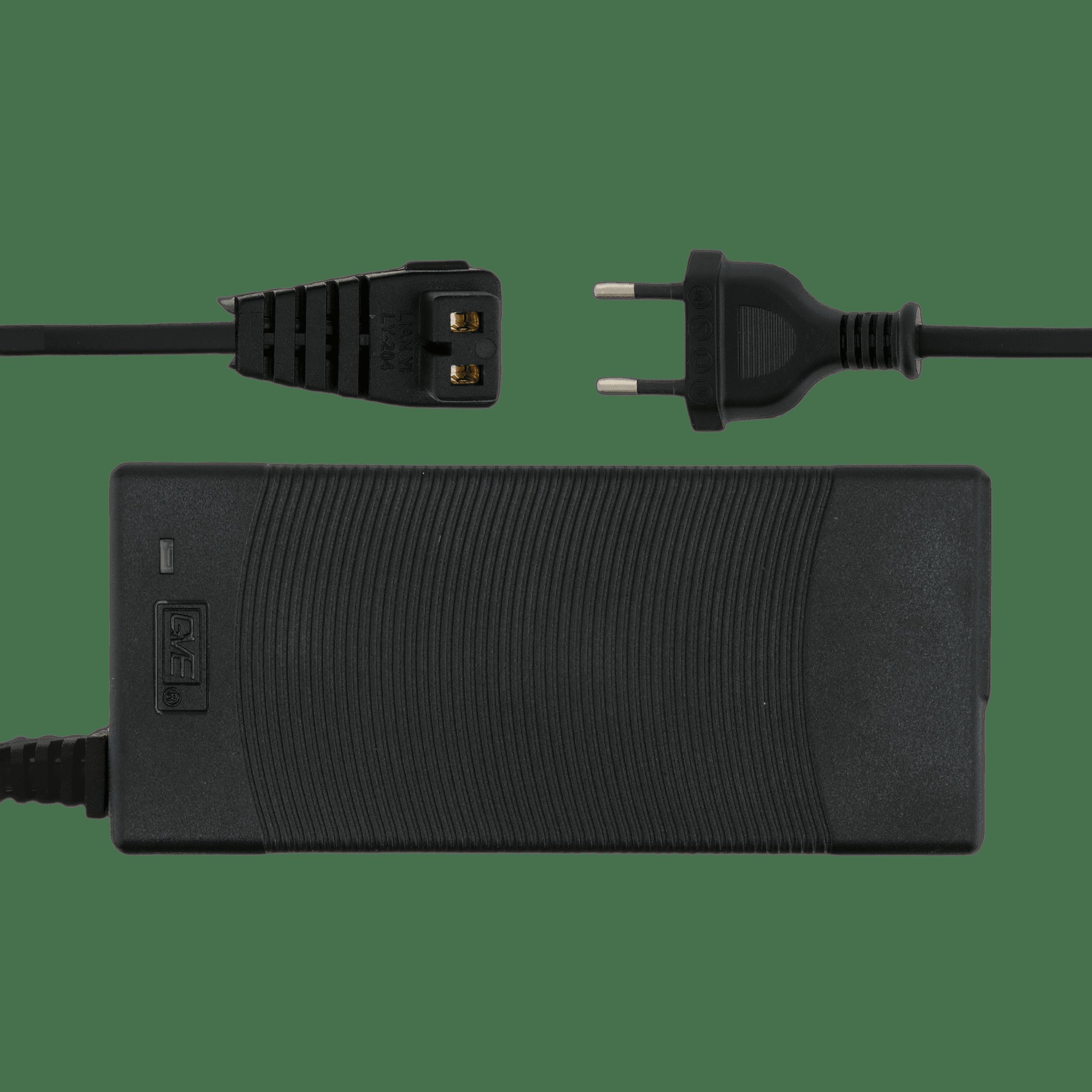 Ac adapter tbv mcc-25/35