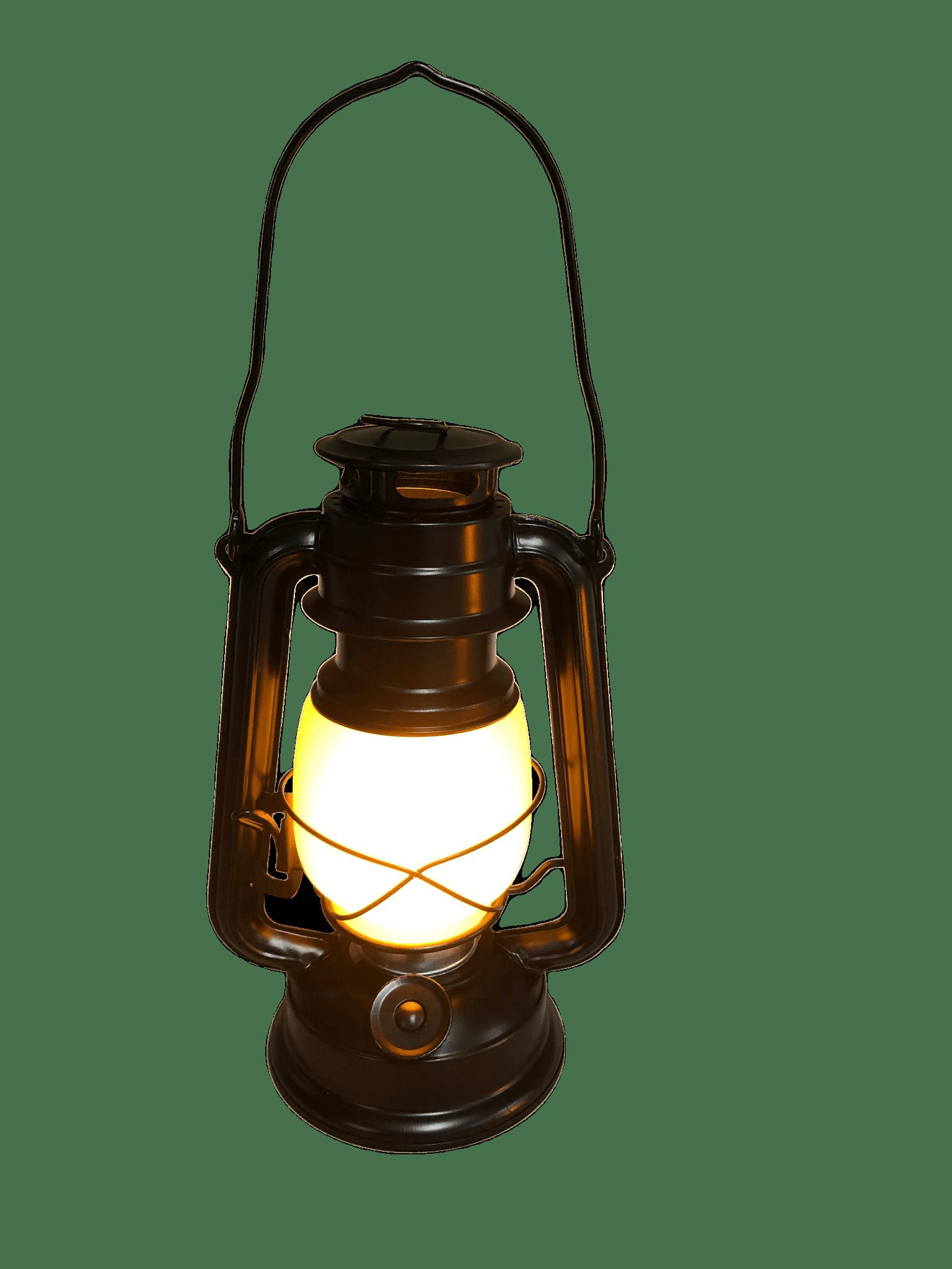 Storm lamp yutz