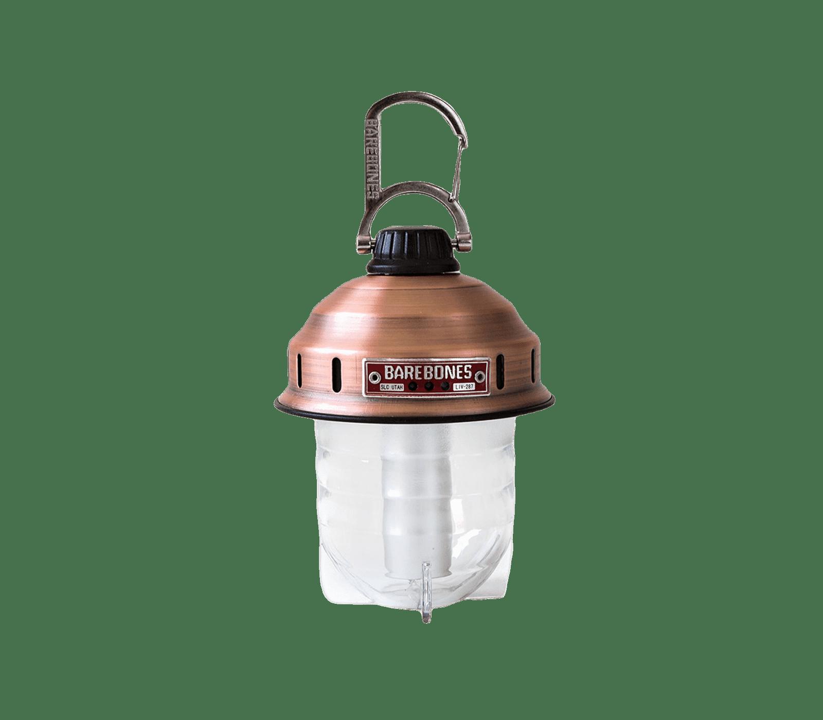 Beacon hanglamp
