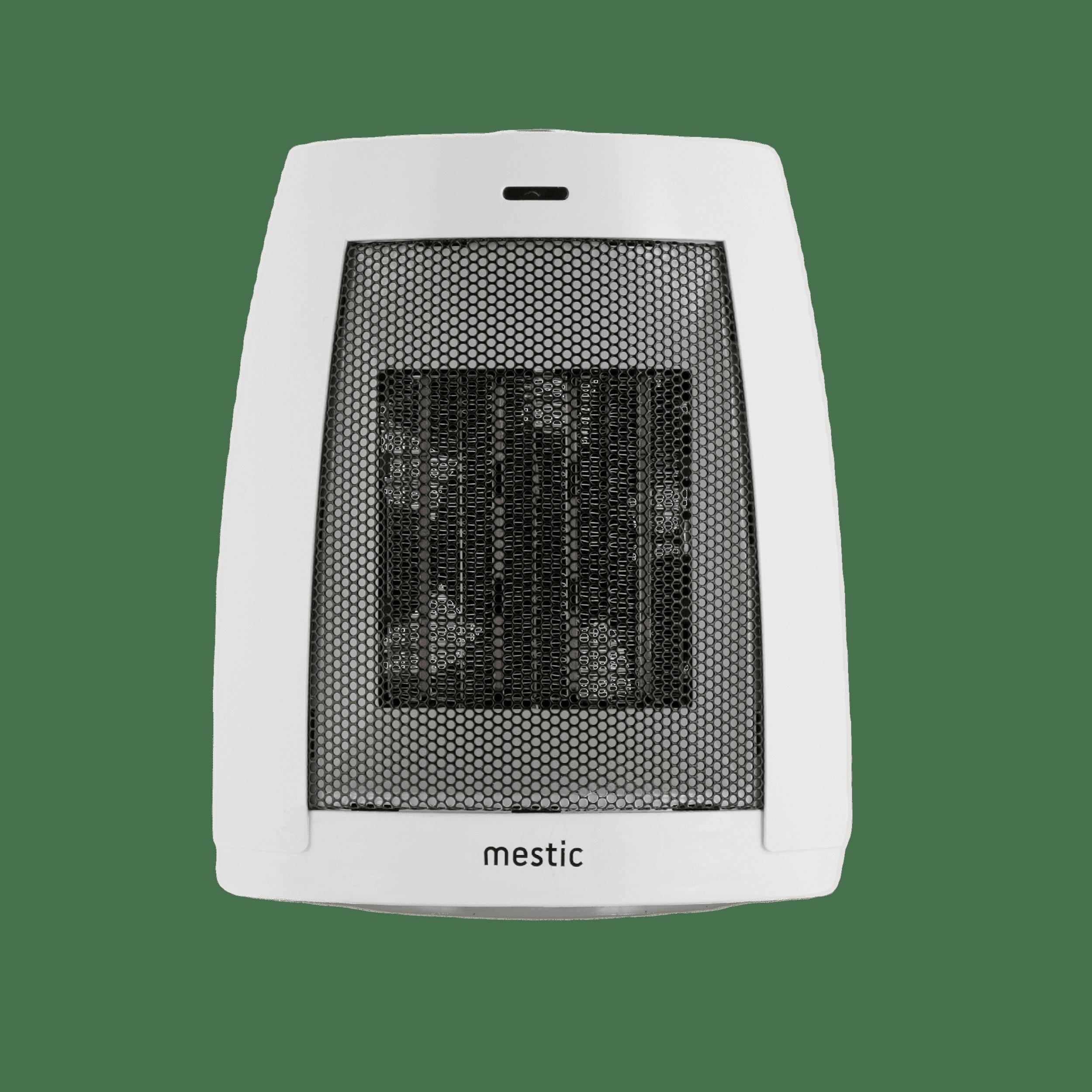 Keramische kachel mkk-150