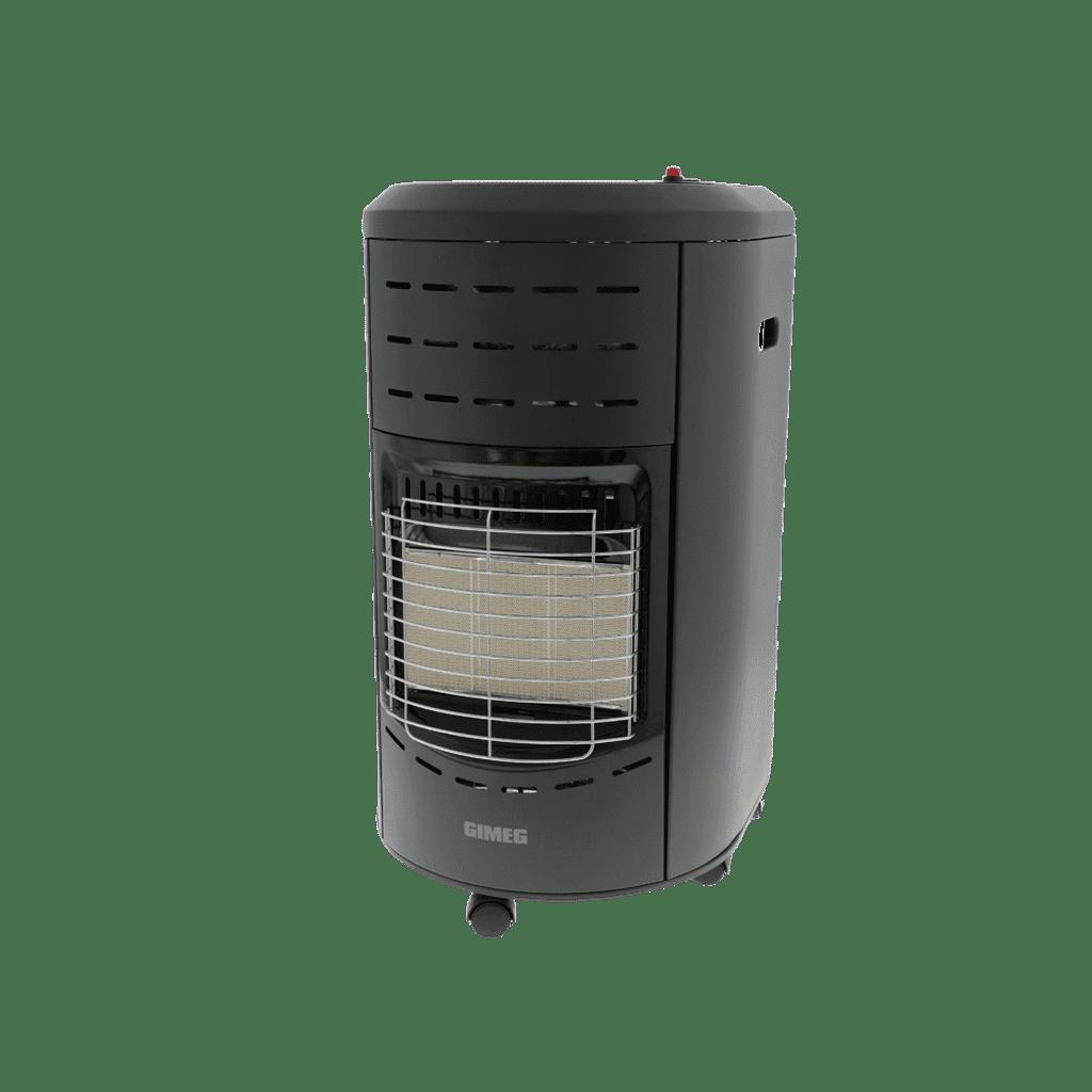 Rolkachel infrarood deluxe grk-508