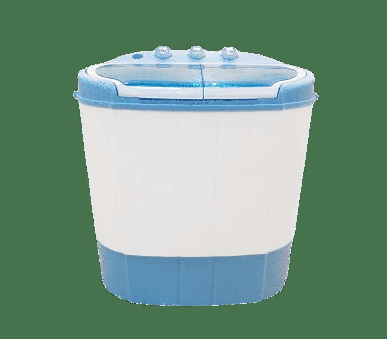 Was- centrifugecombinatie mw-120