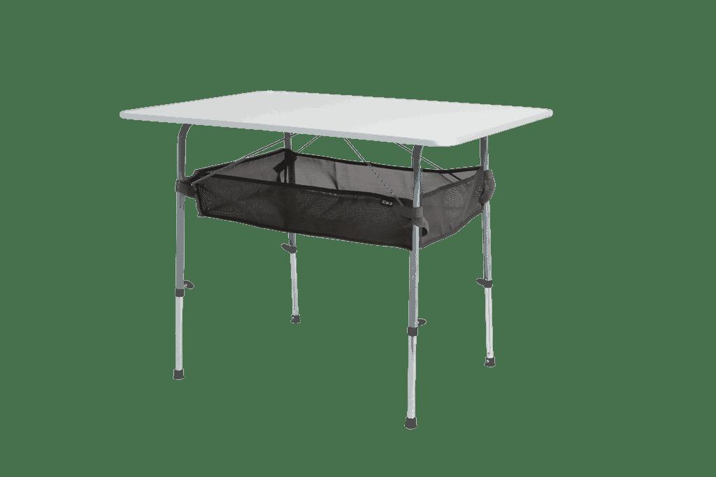 Table net l