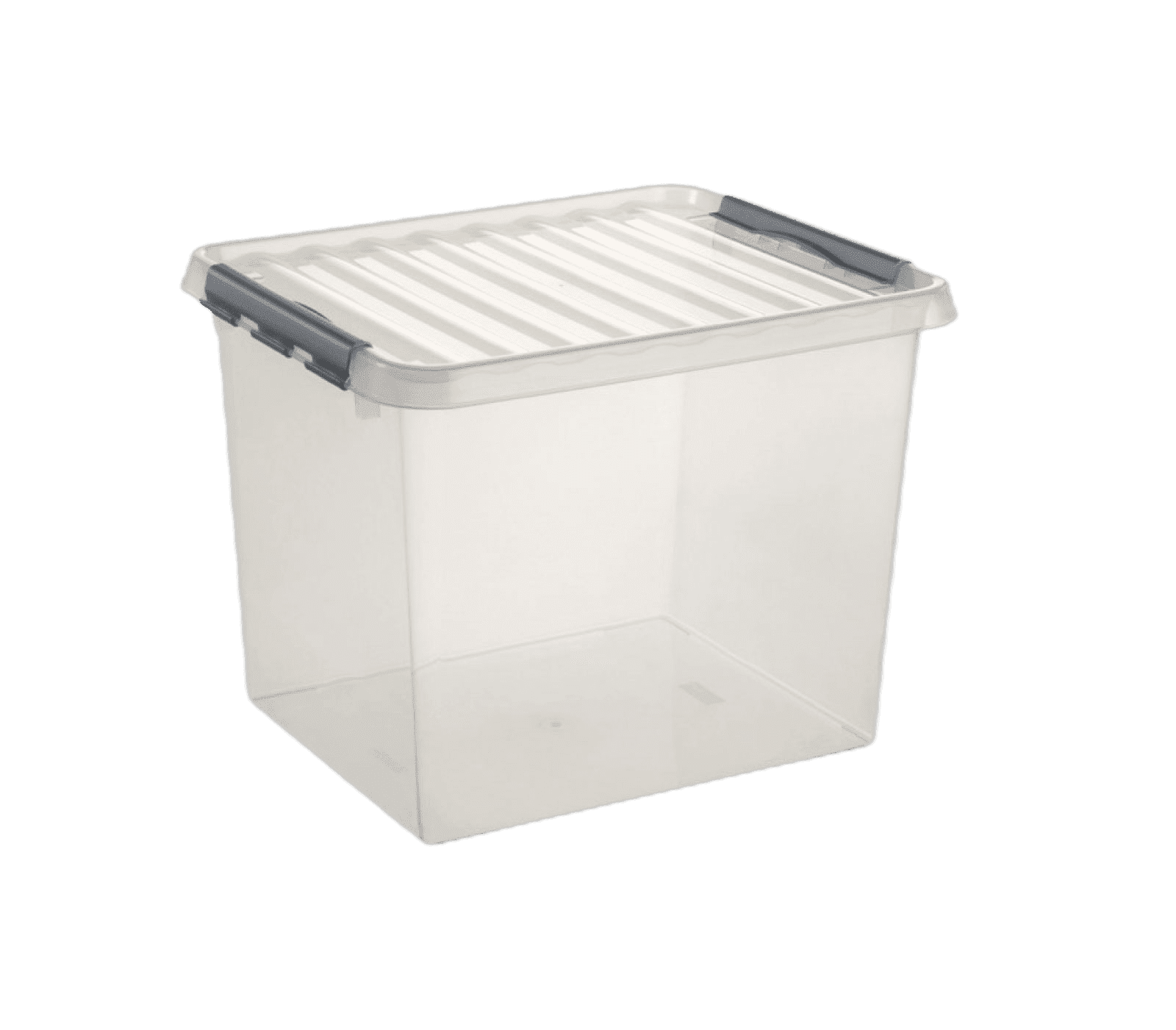 Q-line box