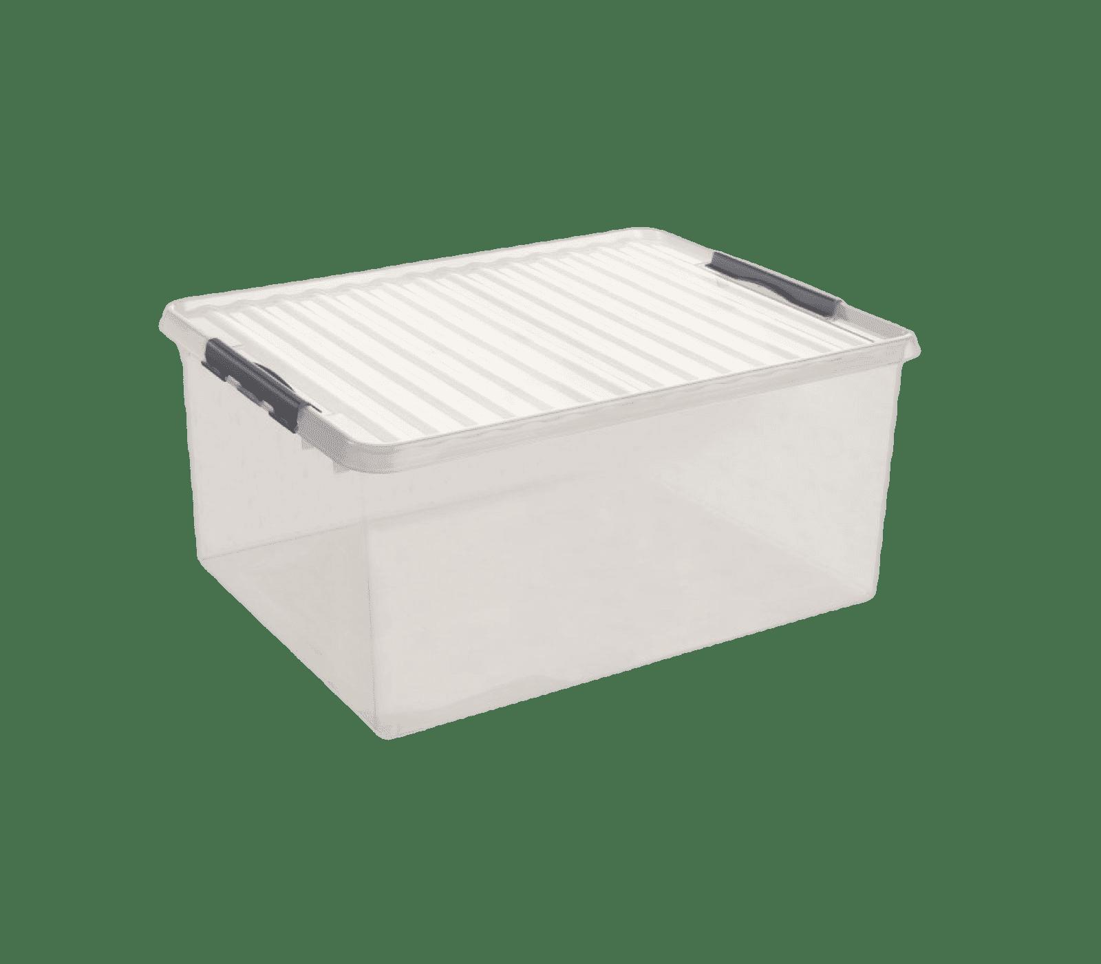 Q-line multibox xl