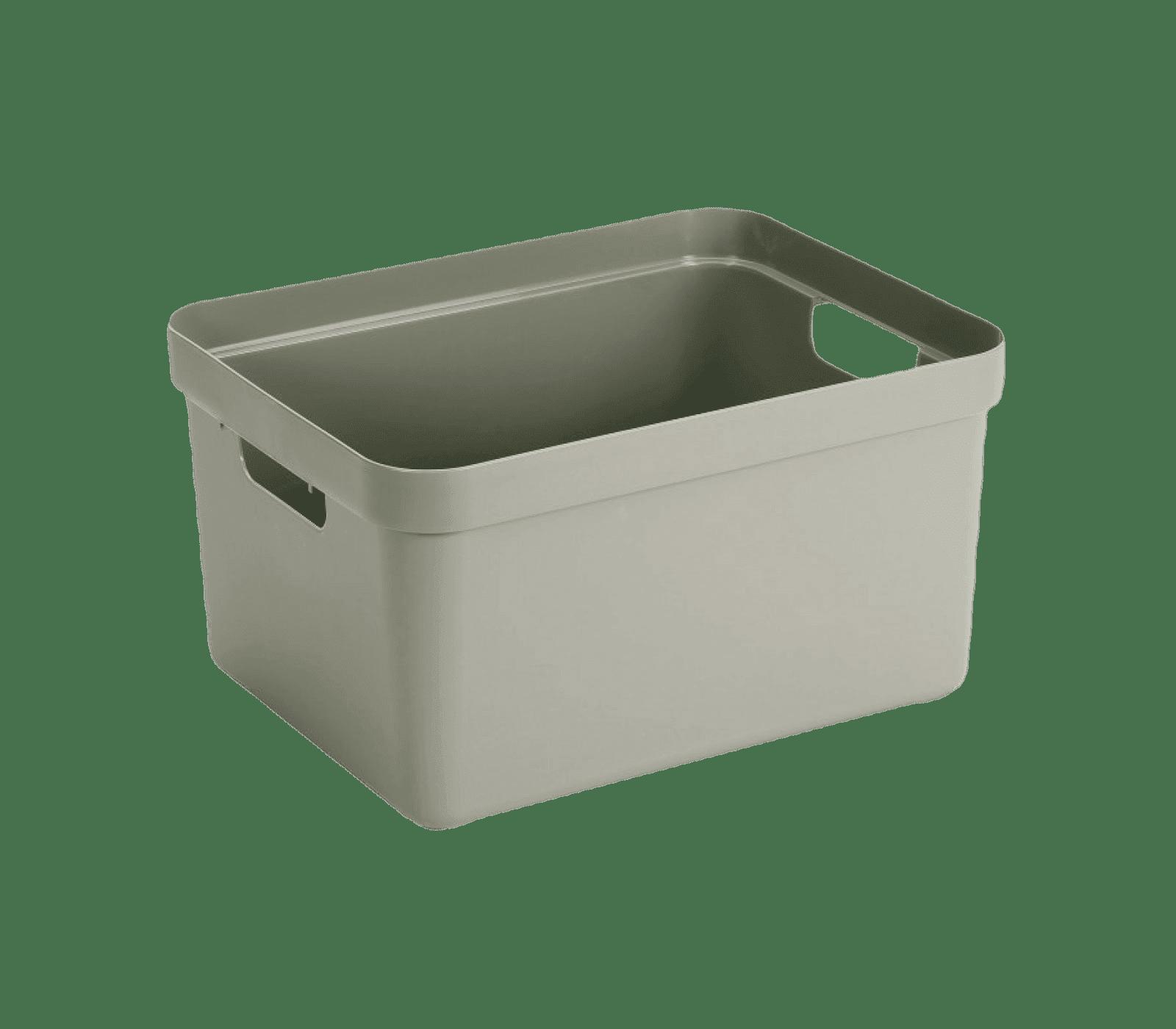 Sigma home box