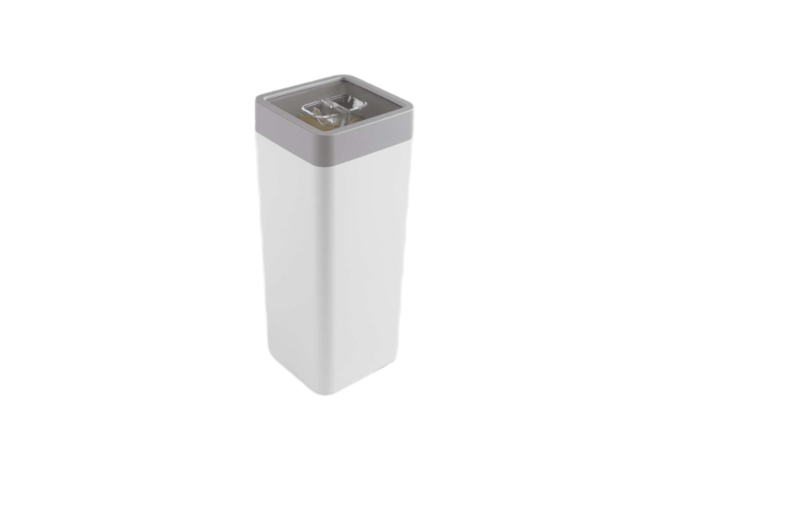 Sigma home voorraadbus 1,4l