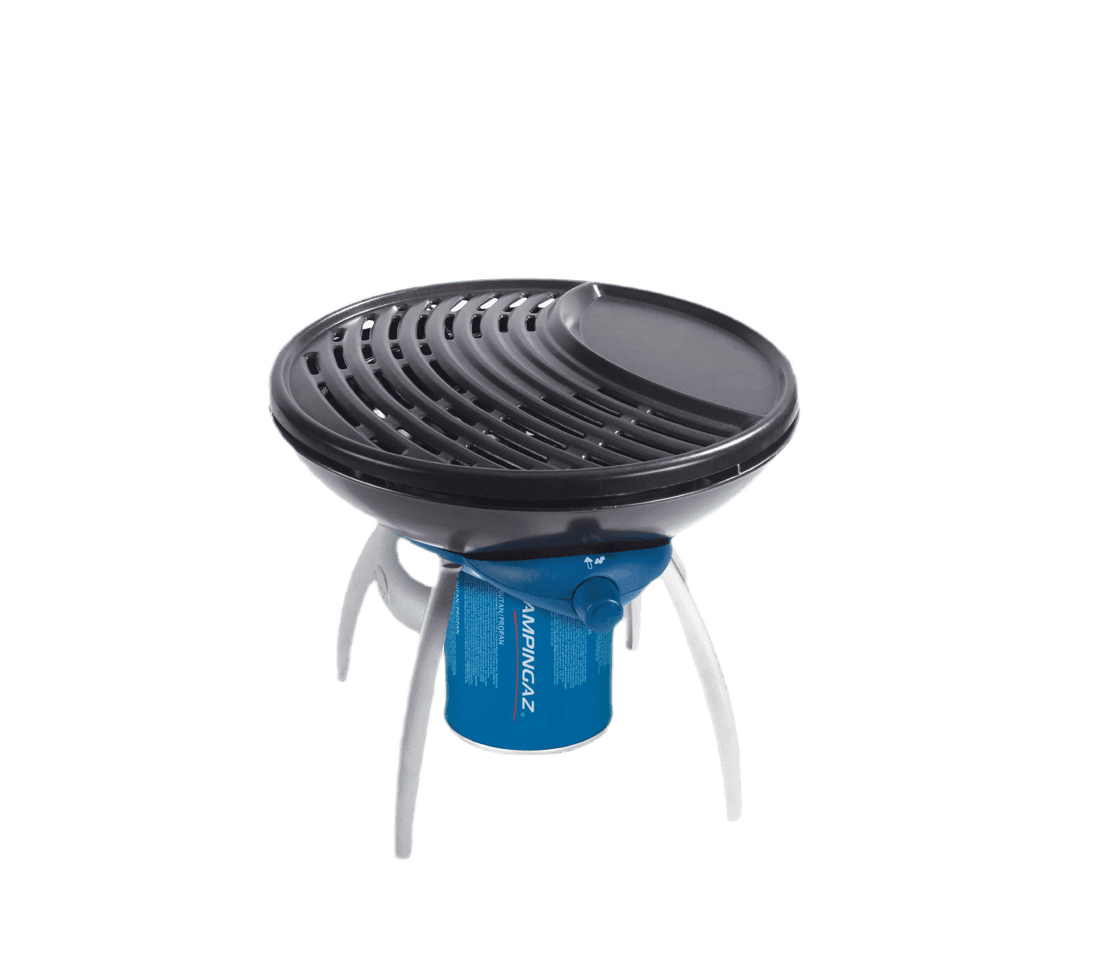 Party grill 1350w
