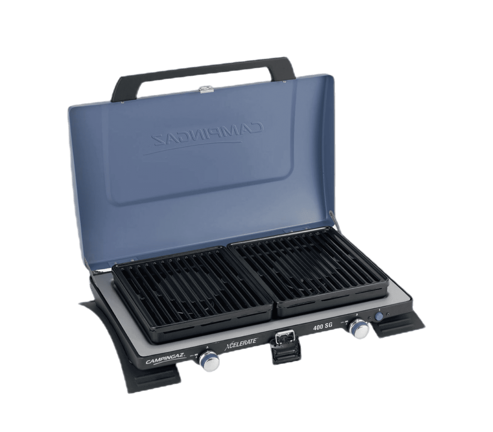 400-sg stove grill