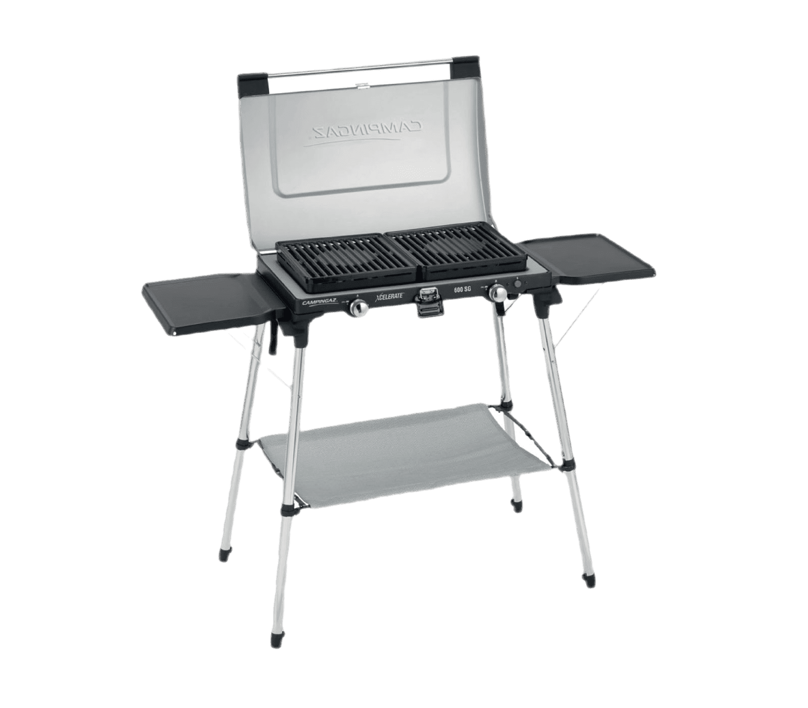 600-sg stove grill