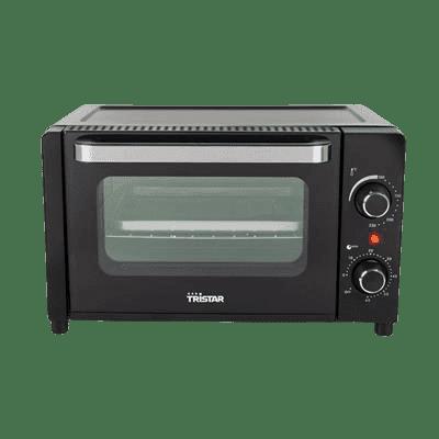 Mini oven ov-3615