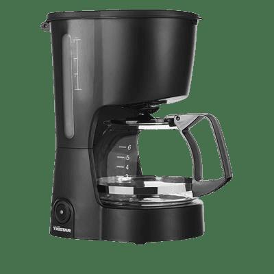 Koffiezetapparaat cm-1246